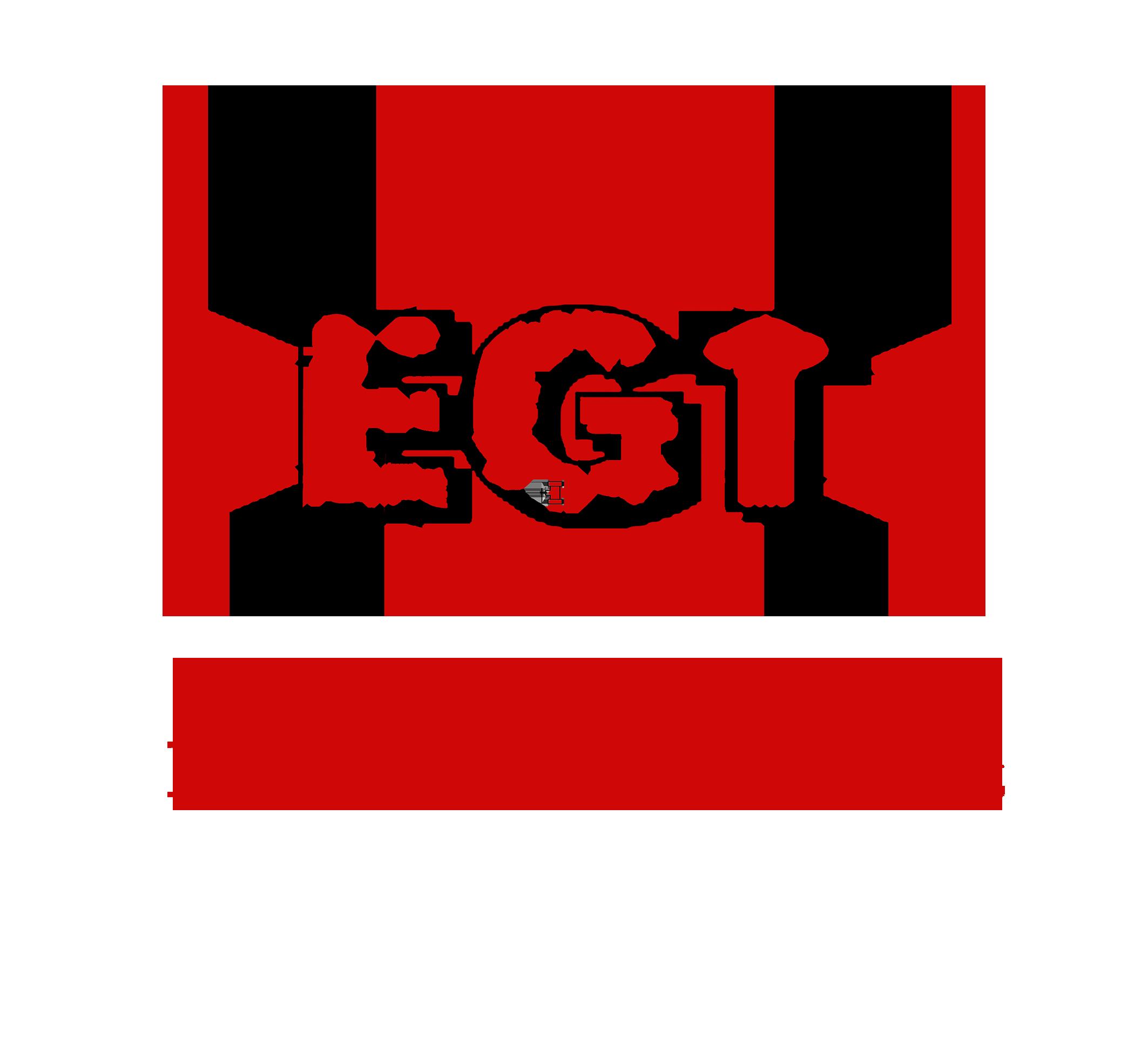 Elite Glories Trading Est